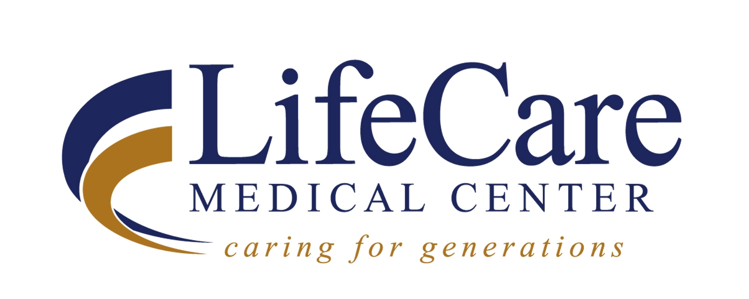 Lifecare Medical Center
